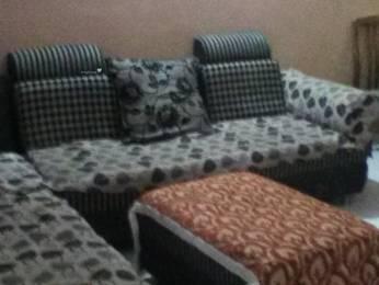 1480 sqft, 2 bhk Apartment in Builder gotriii Gotri, Vadodara at Rs. 15000