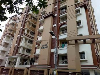 600 sqft, 1 bhk Apartment in Builder Project Dhakuria, Kolkata at Rs. 6500