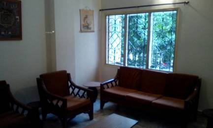 1500 sqft, 3 bhk Apartment in Builder lumbini classic appartments Rajbhavan Road Somajiguda, Hyderabad at Rs. 25000