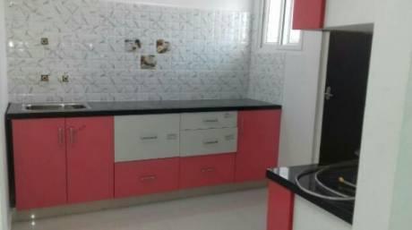 1117 sqft, 2 bhk Apartment in Builder Tirumala gardens Old Guntur, Guntur at Rs. 29.0420 Lacs