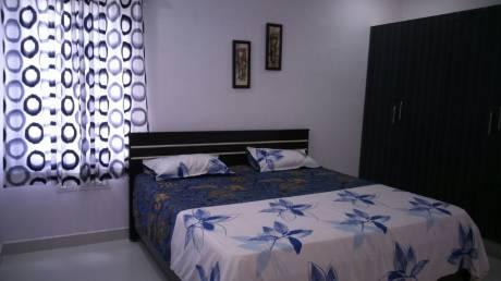1564 sqft, 3 bhk Apartment in Builder Tirumala gardens Old Guntur, Guntur at Rs. 42.2280 Lacs