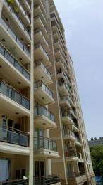 1657 sqft, 3 bhk Apartment in DLF Commanders Court Egmore, Chennai at Rs. 2.5000 Cr