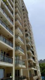 1657 sqft, 3 bhk Apartment in DLF Commanders Court Egmore, Chennai at Rs. 2.5000 Cr