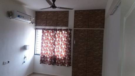 1710 sqft, 3 bhk Apartment in Jain Inseli Park Padur, Chennai at Rs. 20000
