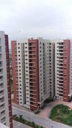 1804 sqft, 3 bhk Apartment in Prestige Bella Vista Iyappanthangal, Chennai at Rs. 35000