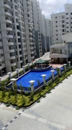 1713 sqft, 3 bhk Apartment in Purva Swanlake Kelambakkam, Chennai at Rs. 20000