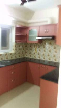 1734 sqft, 3 bhk Apartment in Olympia Opaline Navallur, Chennai at Rs. 22000