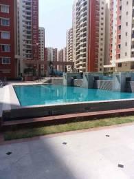 1825 sqft, 3 bhk Apartment in Prestige Bella Vista Iyappanthangal, Chennai at Rs. 30000