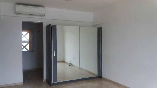 2300 sqft, 3 bhk Apartment in Hiranandani Tiana Navallur, Chennai at Rs. 35000