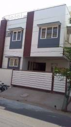 2500 sqft, 4 bhk IndependentHouse in Builder Project Alapakkam, Chennai at Rs. 2.2500 Cr