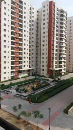 1494 sqft, 2 bhk Apartment in Prestige Bella Vista Iyappanthangal, Chennai at Rs. 27000