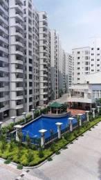1738 sqft, 3 bhk Apartment in Purva Swanlake Kelambakkam, Chennai at Rs. 75.0000 Lacs