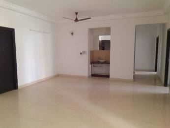 1938 sqft, 3 bhk Apartment in Prestige Bella Vista Iyappanthangal, Chennai at Rs. 30000