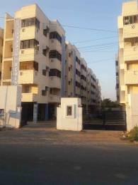 1100 sqft, 2 bhk Apartment in Builder jaganathan Orchised Thaiyur, Chennai at Rs. 5500