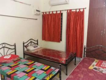 1100 sqft, 2 bhk Apartment in Builder padmavathy realty jagannath orchised Thaiyur, Chennai at Rs. 5500