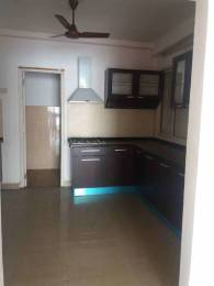 2244 sqft, 3 bhk Apartment in Alliance Orchid Springs Korattur, Chennai at Rs. 32000