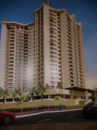 1276 sqft, 2 bhk Apartment in Lokaa M One Kolathur, Chennai at Rs. 66.9900 Lacs