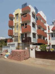 1493 sqft, 3 bhk Apartment in Builder Nish Bhagya Counstattion Pvt Ltd Kilpauk, Chennai at Rs. 1.6600 Cr