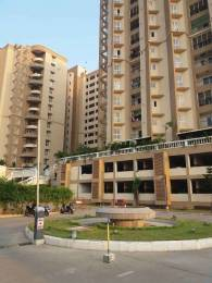 1270 sqft, 2 bhk Apartment in Shreevelu Alaka Palazzo Poonamallee, Chennai at Rs. 21000