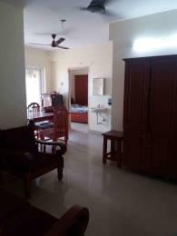 950 sqft, 2 bhk Apartment in Jamals Luxor Poonamallee, Chennai at Rs. 22500