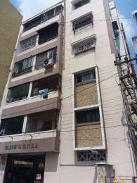 1650 sqft, 3 bhk Apartment in Builder parsva vatika Purasaiwakkam, Chennai at Rs. 1.6000 Cr