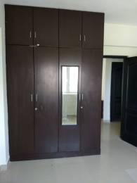 1738 sqft, 3 bhk Apartment in Purva Swanlake Kelambakkam, Chennai at Rs. 16000