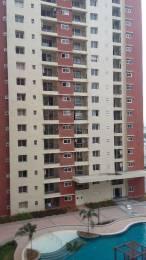 1938 sqft, 3 bhk Apartment in Prestige Bella Vista Iyappanthangal, Chennai at Rs. 30000