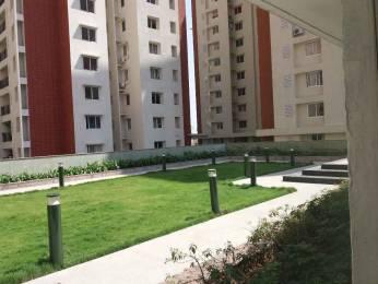 1340 sqft, 2 bhk Apartment in Prestige Bella Vista Iyappanthangal, Chennai at Rs. 26000