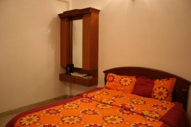 1650 sqft, 3 bhk Apartment in Ritechoice Foundations and Engineering Swathi Tejas Nandambakkam, Chennai at Rs. 60000