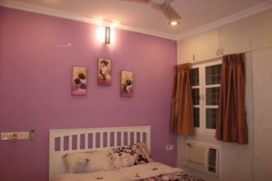 2800 sqft, 3 bhk Apartment in Ritechoice Foundations and Engineering Swathi Tejas Nandambakkam, Chennai at Rs. 90000