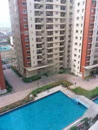 1166 sqft, 2 bhk Apartment in Prestige Bella Vista Iyappanthangal, Chennai at Rs. 23000
