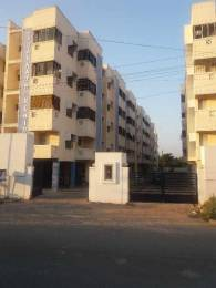 950 sqft, 2 bhk Apartment in Builder jaganathan orhised apartment Thaiyur, Chennai at Rs. 5500