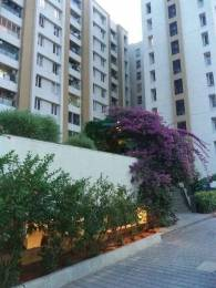 1650 sqft, 3 bhk Apartment in Ceebros Boulevard Thoraipakkam OMR, Chennai at Rs. 55000