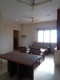 1315 sqft, 3 bhk Apartment in Builder RMB AISWARYA APARTMENT Madhavaram, Chennai at Rs. 43.4500 Lacs