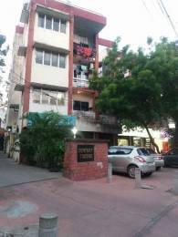 1500 sqft, 3 bhk Apartment in Builder century Towers Kilpauk, Chennai at Rs. 45000