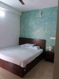 1252 sqft, 2 bhk Apartment in Olympia Opaline Navallur, Chennai at Rs. 26000