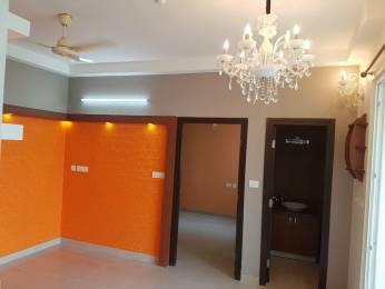 600 sqft, 1 bhk Apartment in Prestige Bella Vista Iyappanthangal, Chennai at Rs. 16500