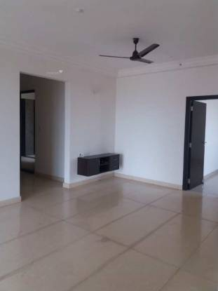 1494 sqft, 2 bhk Apartment in Prestige Bella Vista Iyappanthangal, Chennai at Rs. 26000