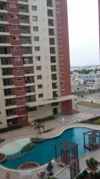 1494 sqft, 2 bhk Apartment in Prestige Bella Vista Iyappanthangal, Chennai at Rs. 26000