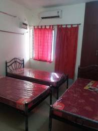 910 sqft, 2 bhk Apartment in Padmavathy Realty and Promoters Jagannath Orchid Thaiyur, Chennai at Rs. 4500
