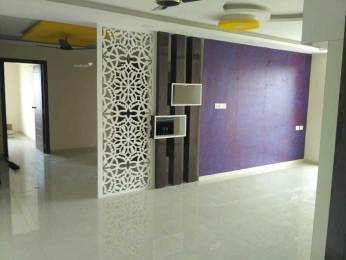 1710 sqft, 3 bhk Apartment in Prince Highlands Iyappanthangal, Chennai at Rs. 32000