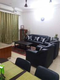 1166 sqft, 2 bhk Apartment in Prestige Bella Vista Iyappanthangal, Chennai at Rs. 35000