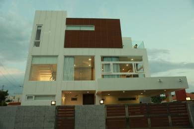4500 sqft, 4 bhk IndependentHouse in Builder individuals bunglow Uthandi, Chennai at Rs. 7.0000 Cr