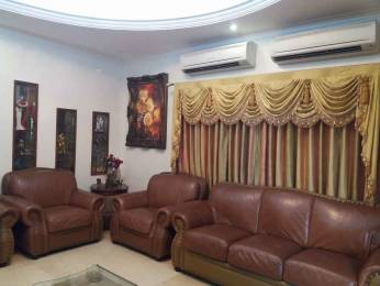 3610 sqft, 4 bhk IndependentHouse in Builder SHYAM HOUSE Besant Nagar, Chennai at Rs. 15.0000 Cr