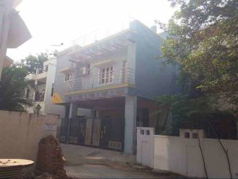 400 sqft, 1 bhk IndependentHouse in Builder Project Mogappair West, Chennai at Rs. 10000