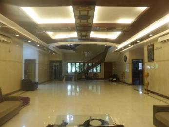8500 sqft, 15 bhk IndependentHouse in Builder mansoor house Valasaravakkam, Chennai at Rs. 17.0000 Cr