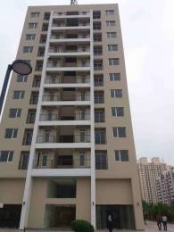 734 sqft, 2 bhk Apartment in Emami Tejomaya Navallur, Chennai at Rs. 45.0000 Lacs