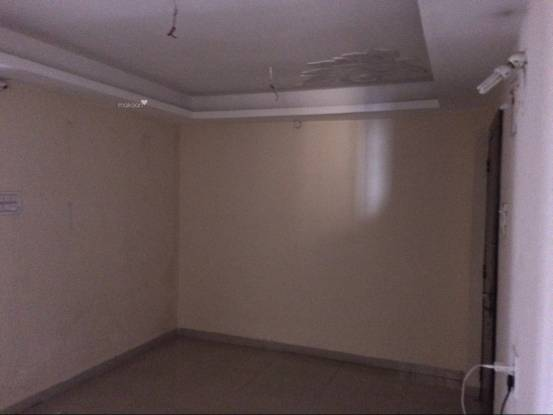 1052 sqft, 2 bhk Apartment in Builder Om height s Rajendra Nagar, Indore at Rs. 32.5000 Lacs