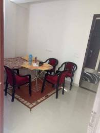 850 sqft, 1 bhk Apartment in Innovator Buildwell Studio Apartments PALAM VIHAR, Gurgaon at Rs. 30.0000 Lacs