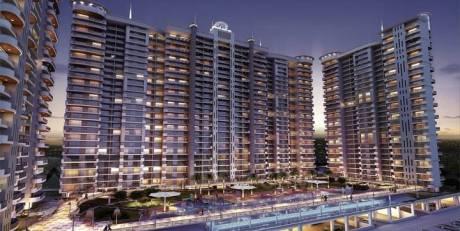 1680 sqft, 3 bhk Apartment in Paradise Sai Mannat Kharghar, Mumbai at Rs. 1.9000 Cr